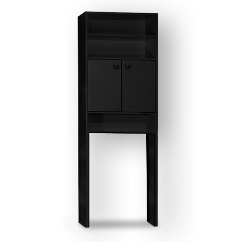 waschmaschinen schrank sonstige preisvergleiche erfahrungsberichte und kauf bei nextag. Black Bedroom Furniture Sets. Home Design Ideas