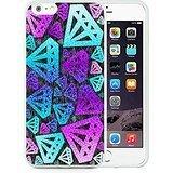 purple-diamond-white-for-iphone-6-plus-6s-plus-55-inch-tpu-phone-case