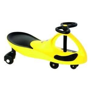 Imagen de Juguete / Juego de Simplificación Red PlasmaCar - Volante innovador diseño y gran ejercicio en el interior o al aire libre