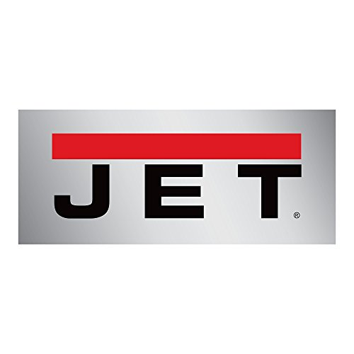 New Jet JWL-1221VS BE Bed Extension