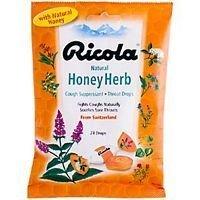 ricola-natural-throat-drops-honey-herb-3-oz-pack-of-5-by-ricola
