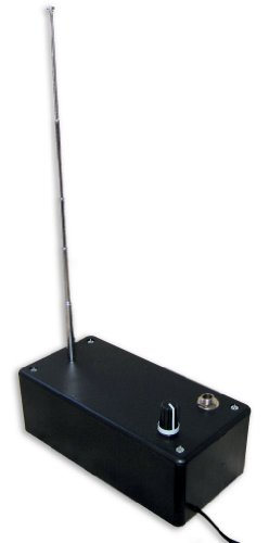 Cheap Great Sounding Theremin At a Great Price