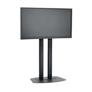 LCD LED TV Standfuß fur Displays bis 65 Zoll 150 cm