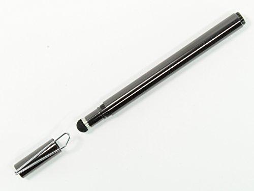 スマホグッズ好きがおすすめする珠玉のスタイラスペン3本:タブレットもスマホも、このペンで自由自在 2番目の画像
