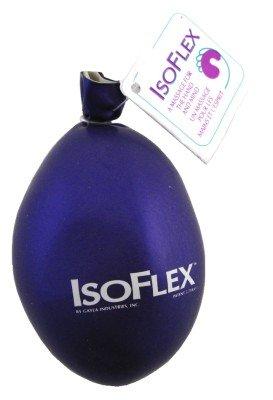 Isoflex Stress Relief