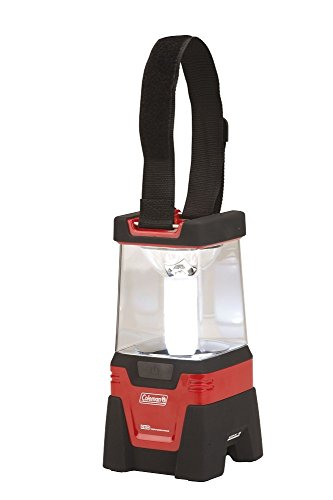 coleman-cpx-6-easy-hanging-led-lantern-red-black