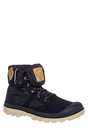 Men's Pallabrouse Baggy Ex Boot