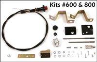 4X4 Posi-Lok Psl600 6 Lug Axle Disconnect For Chevy