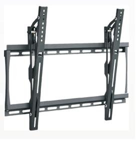 Low Profile Tilting TV Wall Mount for Panasonic