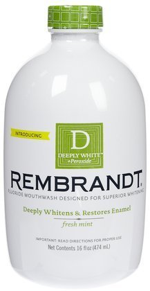 rembrandt-deeply-white-peroxide-whitening-mouthwash-with-fluoride-fresh-mint-16-oz-quantity-of-3