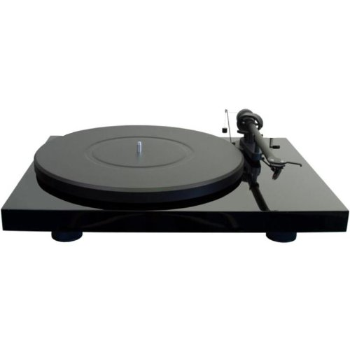 PROJECT DEBUT 3 SE TURNTABLE