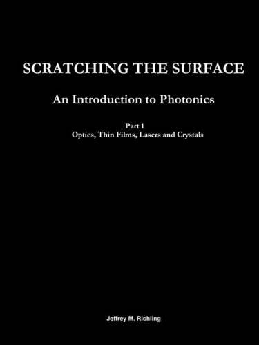 scratching-the-surface-an-introduction-to-photonics-part-1-optics-thin-films-lasers-and-crystals