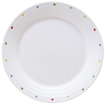 NARUMI(ナルミ) デイプラス(Patia/電子レンジ・食洗機対応) 27cmディナー皿 40627-5336