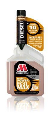 millers-oils-diesel-power-eco-max-500ml