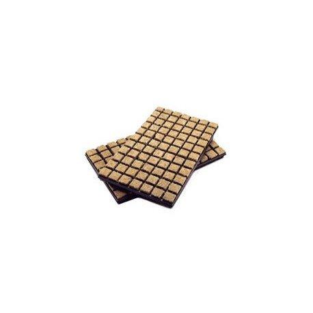 stopfen-aus-mineralwolle-tablett-77u-grodan-gesteinfaser-wurfel