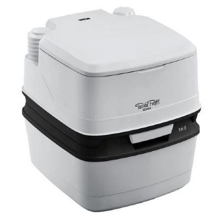 thetford-porta-potti-tragbare-toilette-qube-165-wohnmobil-caravan-camping-boote-weiss-92805