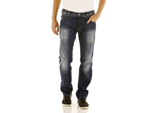DIESEL Man Jeans - iakop_8b9_w33l32