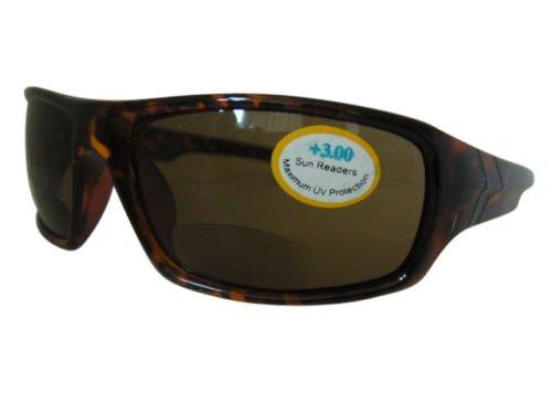 ecaille-de-tortue-a-double-foyer-integral-de-cyclisme-pour-sport-autour-de-lunettes-de-soleil-protec