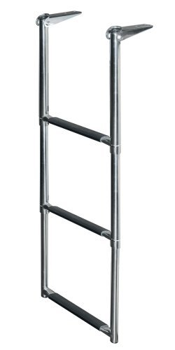 jif-marine-dmx3-telescoping-drop-stainless-steel-ladder-3-step-by-jif-marine