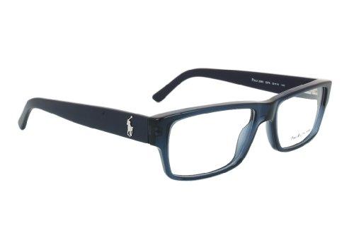 e678bac8496 Ralph lauren homme - lunettes. Acheter