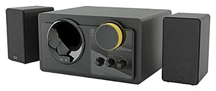 Thonet-and-Vander-Grub-Wooden-Multimedia-Speakers-2.1-German-Engineering-and-Design