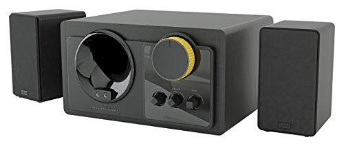 thonet-vander-grub-48-w-21-channel-speaker-set