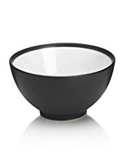 Blaize Cereal Bowl