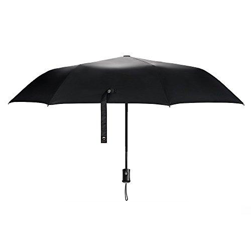 tenswall-ombrello-pieghevole-automatico-apri-e-chiudi-8-rib-antivento-210t-con-teflon-compatto-picco