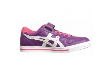 Asics Aaron (PS) Sneakers Junior