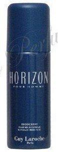 150ml-guy-laroche-horizon-pour-homme-deodorant-spray-deo
