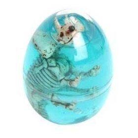 juguetes y juegos artículos de fiesta decoración para fiestas globos