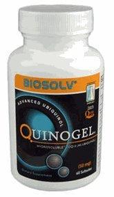 Optimum Nutrition Whey Protein Amazon