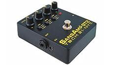 Tech 21 SansAmp GT2 Tube Amp Emulator by Tech 21