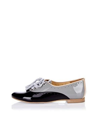 A Tale of Loft Zapatos Clásicos Mini