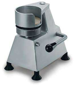 Alfa P5 Sirman Hamburger Patty Press by Hamburger Presses