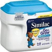 similac-go-grow-milk-based-formula-powder-22oz-by-ross
