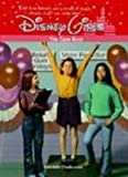 The Gum Race (Disney Girls) (0613216571) by Charbonnet, Gabrielle