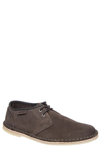 Clarks Originals Men's Jink Chukka Boot - Olive Nubuck