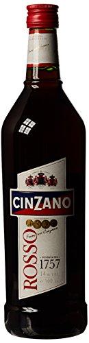 cinzano-vin-rouge-1l
