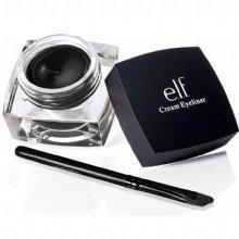 e.l.f Cream Eyeliner - Black