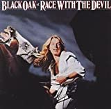 BLACK OAK ARKANSAS Race With The Devil