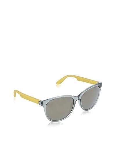 Carrera Gafas de Sol CARRERA 5001 JOB8P_B8P-56 Gris