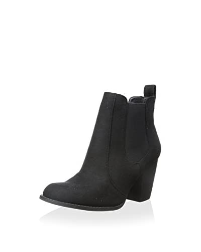 Kenneth Cole REACTION Women's Time Out Boot