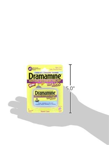 Dramamine Free Shipping