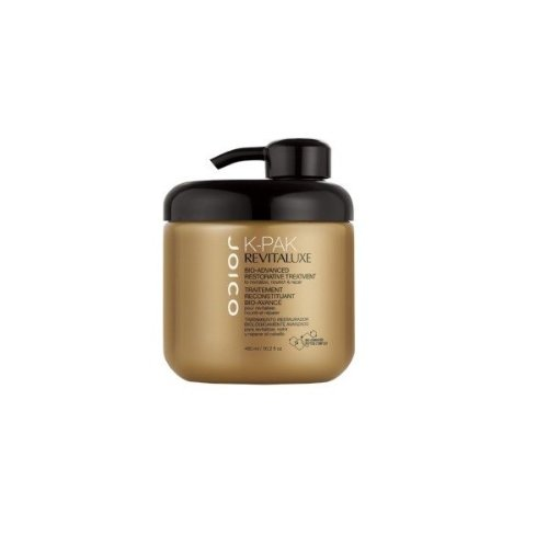 Joico K Pak Revitaluxe Treatment, 16.2 Fluid Ounce