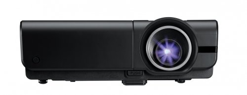 InFocus IN3118HD - DLP Projector [PC]
