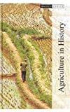 img - for Agriculture in History-Volume 3 (Magill's Choice) book / textbook / text book