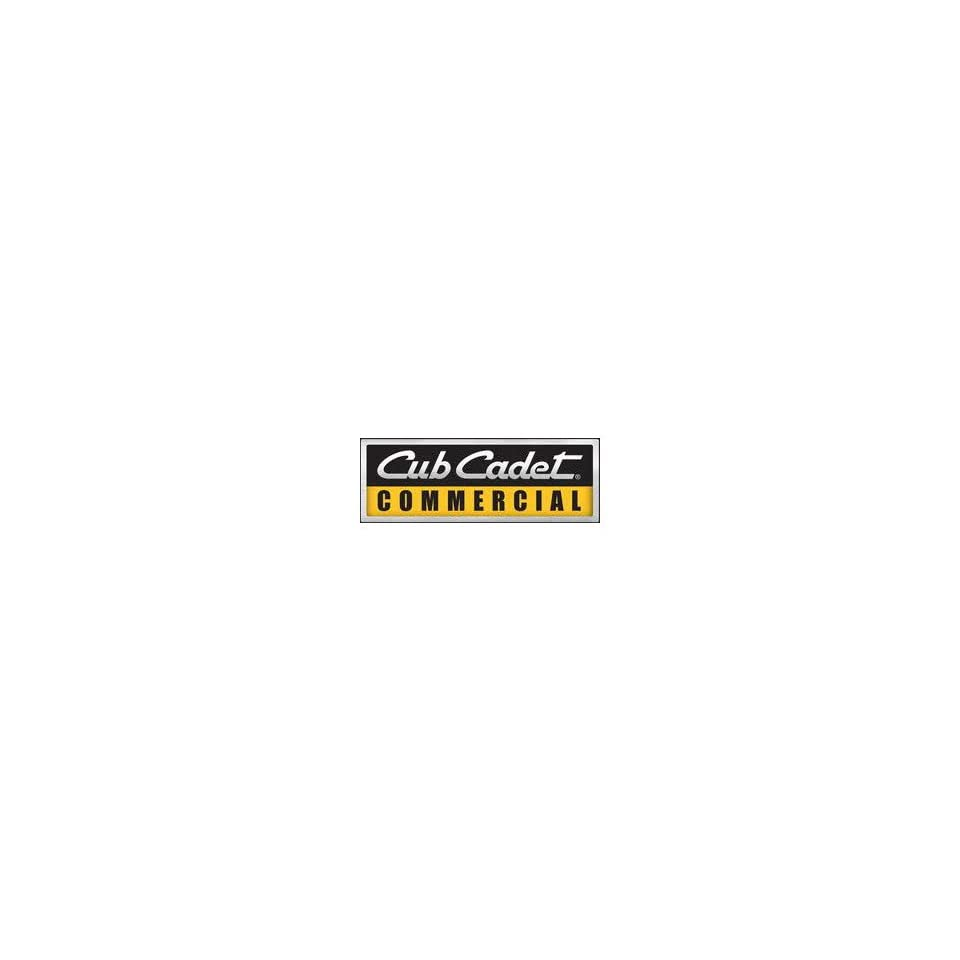 MTD 751 0616B Muffler Dual Inlet