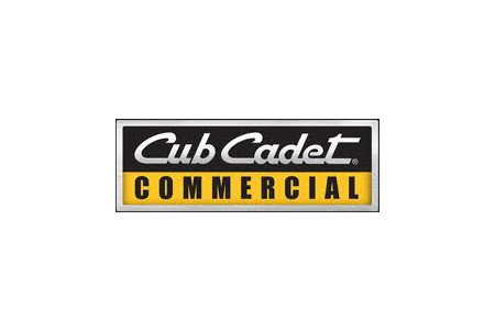 Cub Cadet 9974 Nut:Center Locking new lone wolf and cub v 7
