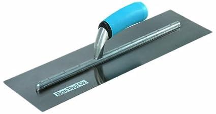 22 342 Pro Plus Steel Blade